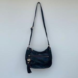 Women's Michael Kors purse